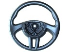 Steering wheel AIXAM